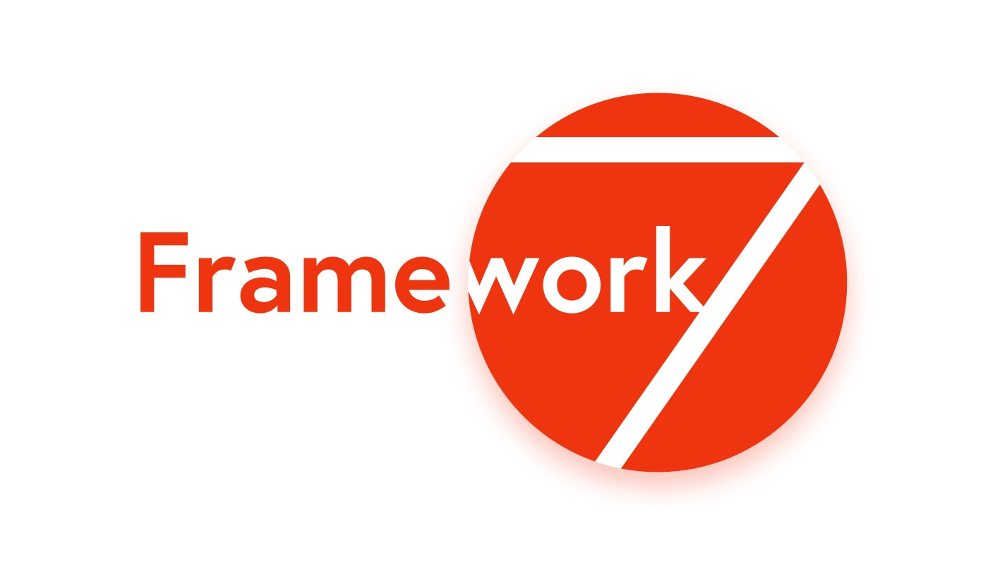 Framework7 - Full Featured Framework For Building iOS, Android & Desktop Apps