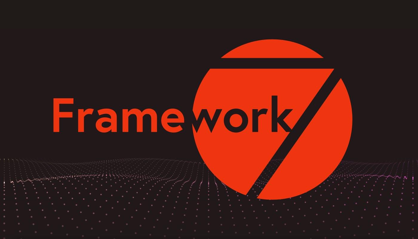 Dom7 - Custom DOM Library | Framework7 Documentation