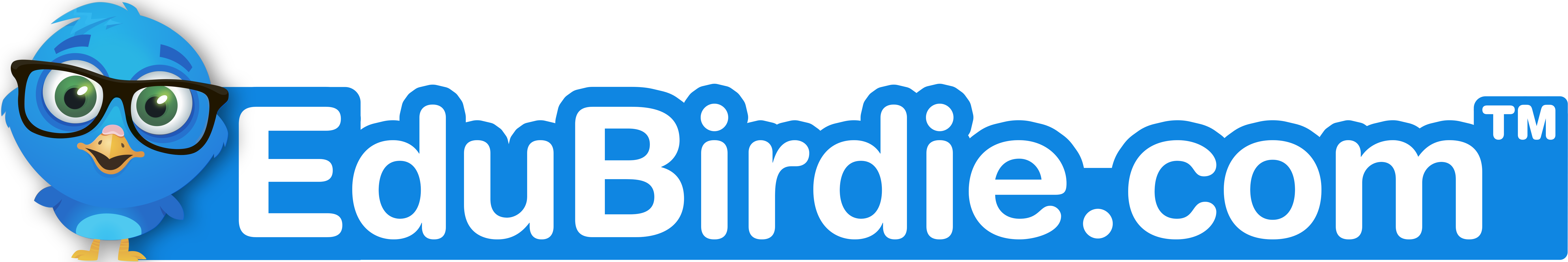 EduBirdie - The professional essay writing service for students who can't even