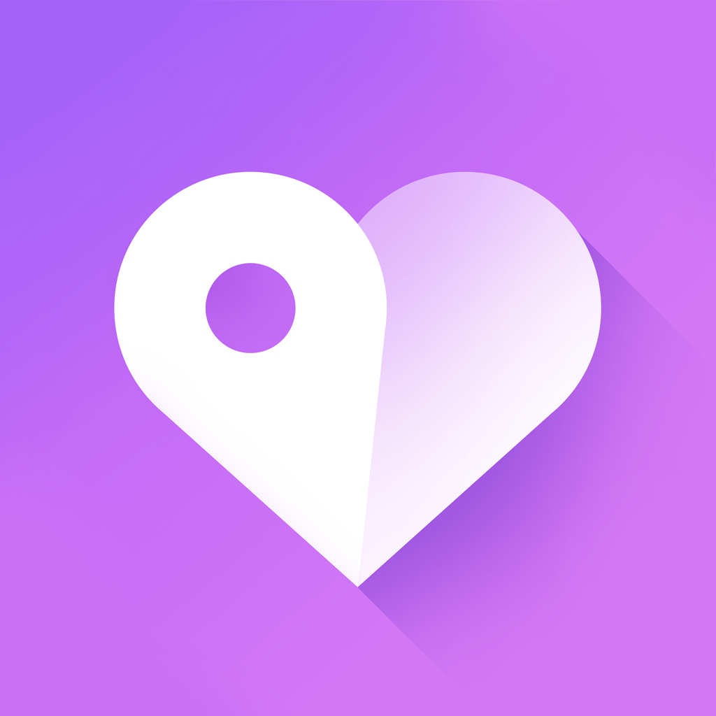 Findmate - International Dating & Friends