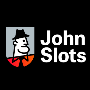 JohnSlots | Find the Best Online Casinos, Bonuses and Slots 2020