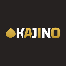 Kajino Bitcoin - № 1 Bitcoin Casino Guide in Japan