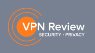 VPN services for torrenting